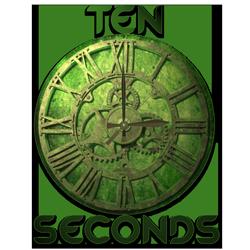 10_sec