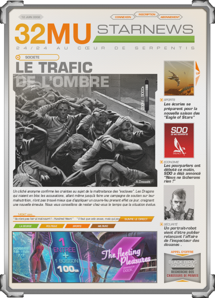 http://guilde-cartographes.fr/INFORMATIONS/32MU_STARNEWS/wp-content/uploads/2016/09/12_06_3302-740x1024.png