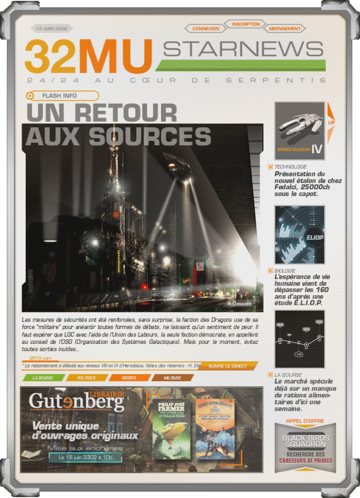 http://guilde-cartographes.fr/INFORMATIONS/32MU_STARNEWS/wp-content/uploads/2016/09/13_06_3302-740x1024.png