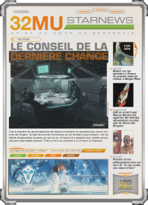 http://guilde-cartographes.fr/INFORMATIONS/32MU_STARNEWS/wp-content/uploads/2016/09/14_06_3302-217x300.png