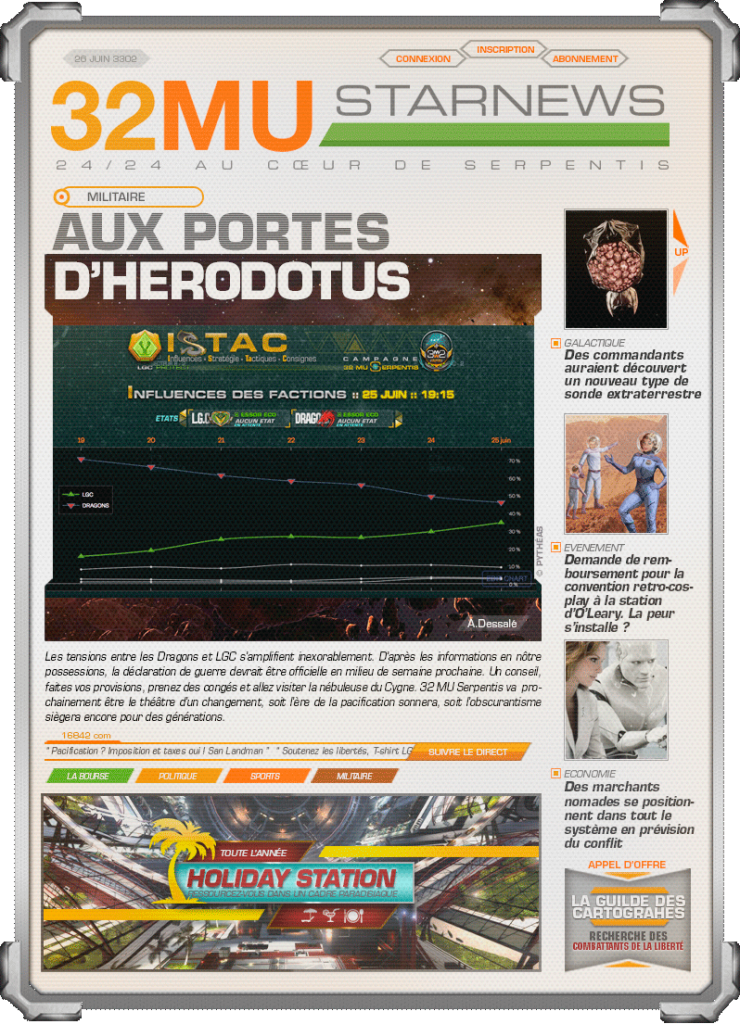 http://guilde-cartographes.fr/INFORMATIONS/32MU_STARNEWS/wp-content/uploads/2016/09/26_06_3302-740x1024.png