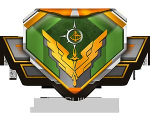 logo_lgc_300px