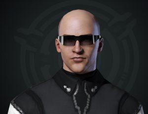 Commander Haltalopeck