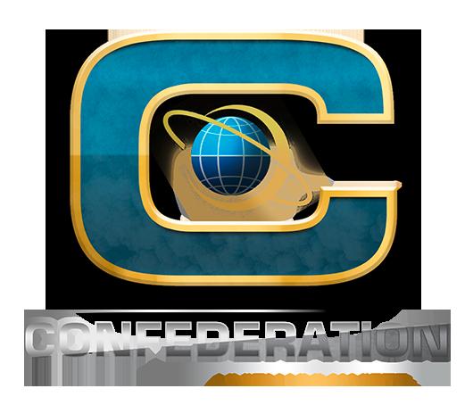 logo_confederation6_c