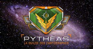 pytheas_statistiques_lgc_new