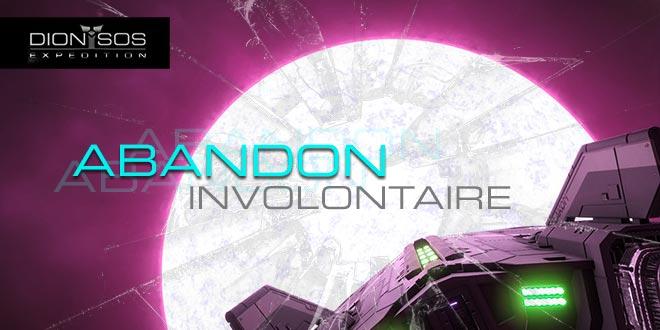 abandon_dionysos_1