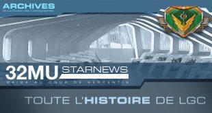 Herodotus_LGC_Histoire_3bis