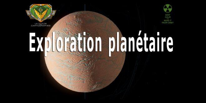 Planete_LGC_LatLon