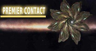 Des scientifiques indépendants commentent les interceptions des Pléiades