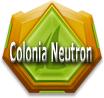 Colo_Neutron