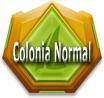 Colo_Normal