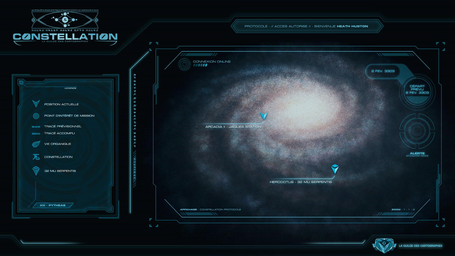 Constellation_mep_carte_galaxie