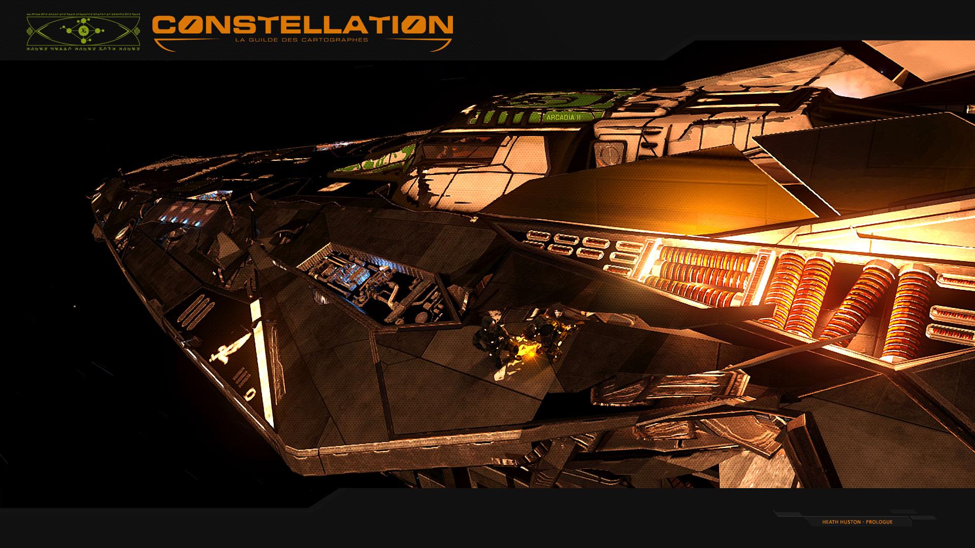 Constellation_reparation_Arcadia_lgc