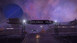 ED-Outpost-Colonia-Nebula