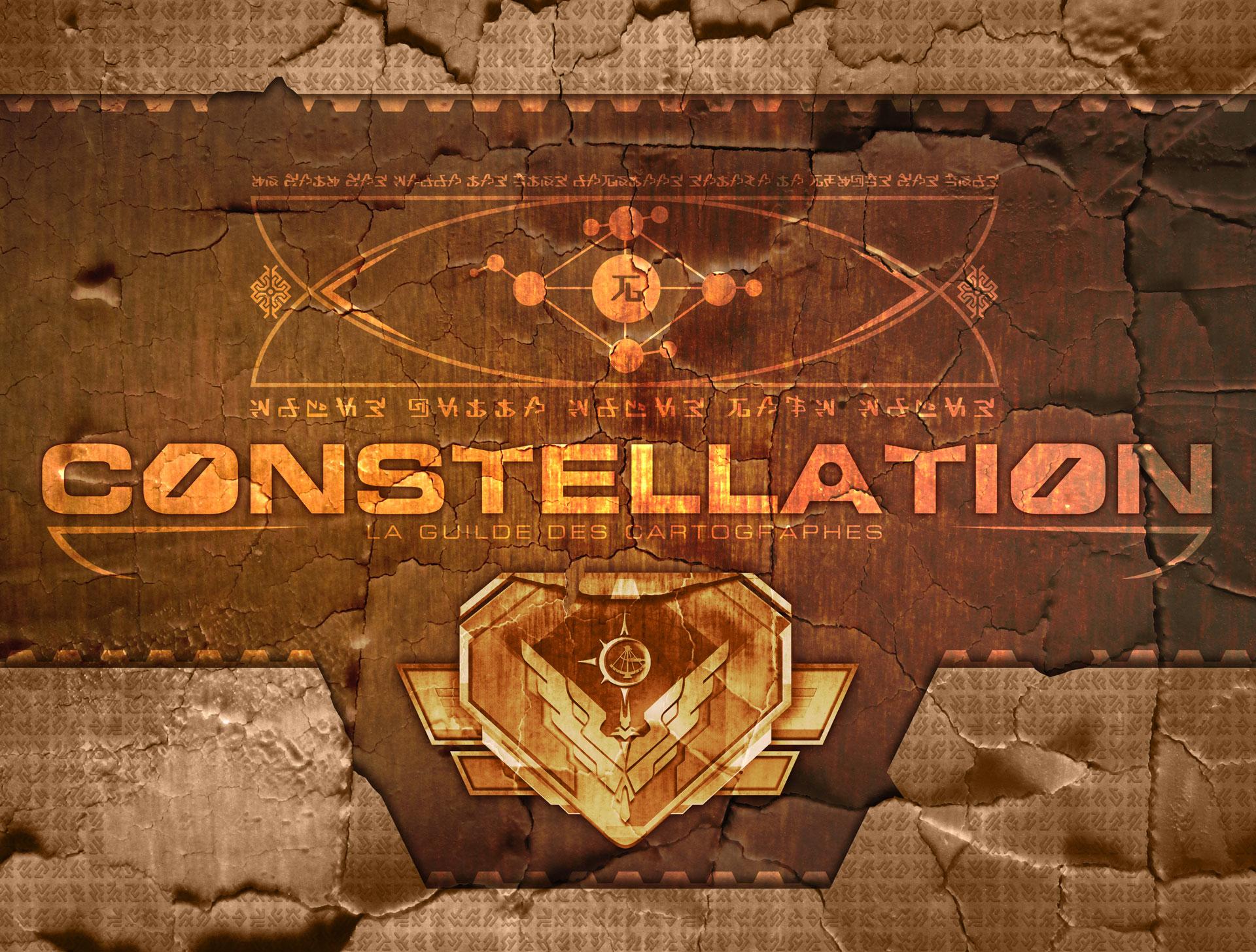 constellation_01_lgc_3303