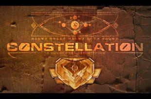 constellation_une