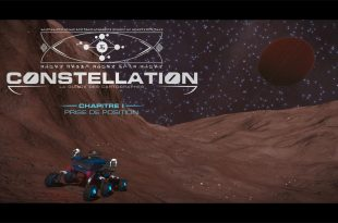 constellation_une_chapitre_1_1_lgc_heath_huston