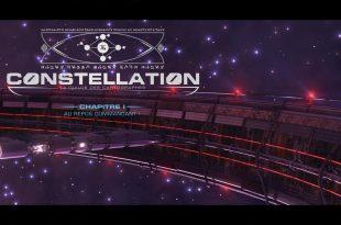 constellation_une_chapitre_1_lgc_au-repos-commandant
