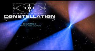 CONSTELLATION – Chapitre II – La mer aux 1 000 neutrons