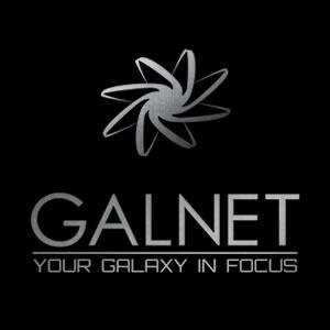 galnet_fb