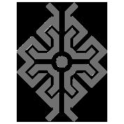 symbole_constellation_lgc_01