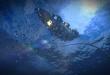 underwater_Baristan