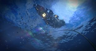 Chapitre 3 – Abysses