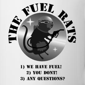 ED-fuel-rats-fuel-scoop_design