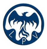 LPV_Picto