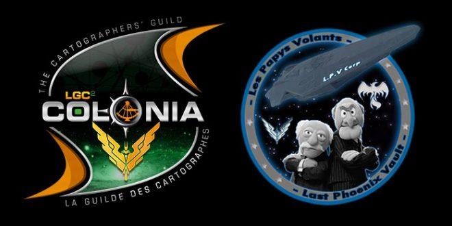 colonia_LPV_LGC