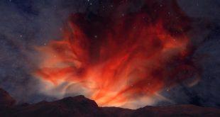 Perdu dans la Voie Lactée avec le Cmdr Lot OMat