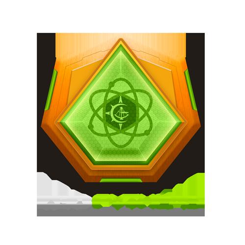 LGC_division_pytheas
