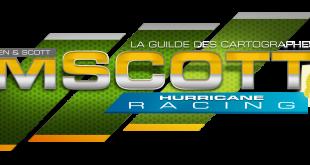 Championnat pour AmScott