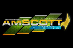 amscott_logo_lgc_fond_noir
