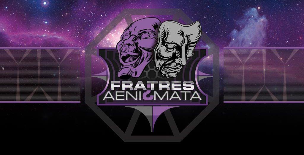 Frates_aenigmata