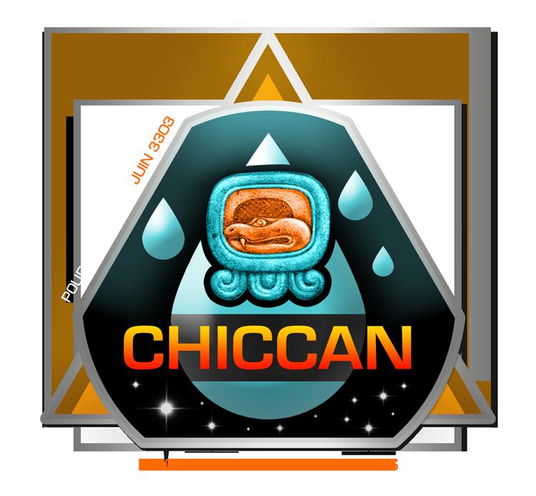 LGC-CHICCAN