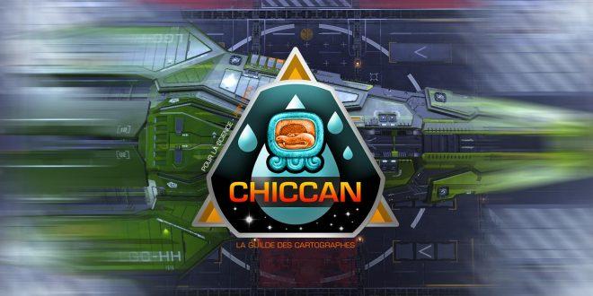 LGC-CHICCAN_STARNEWS