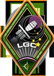 embleme_CG_colonia_LGC_150
