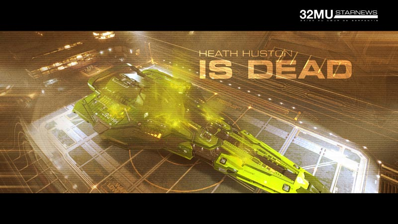 mort_Heath