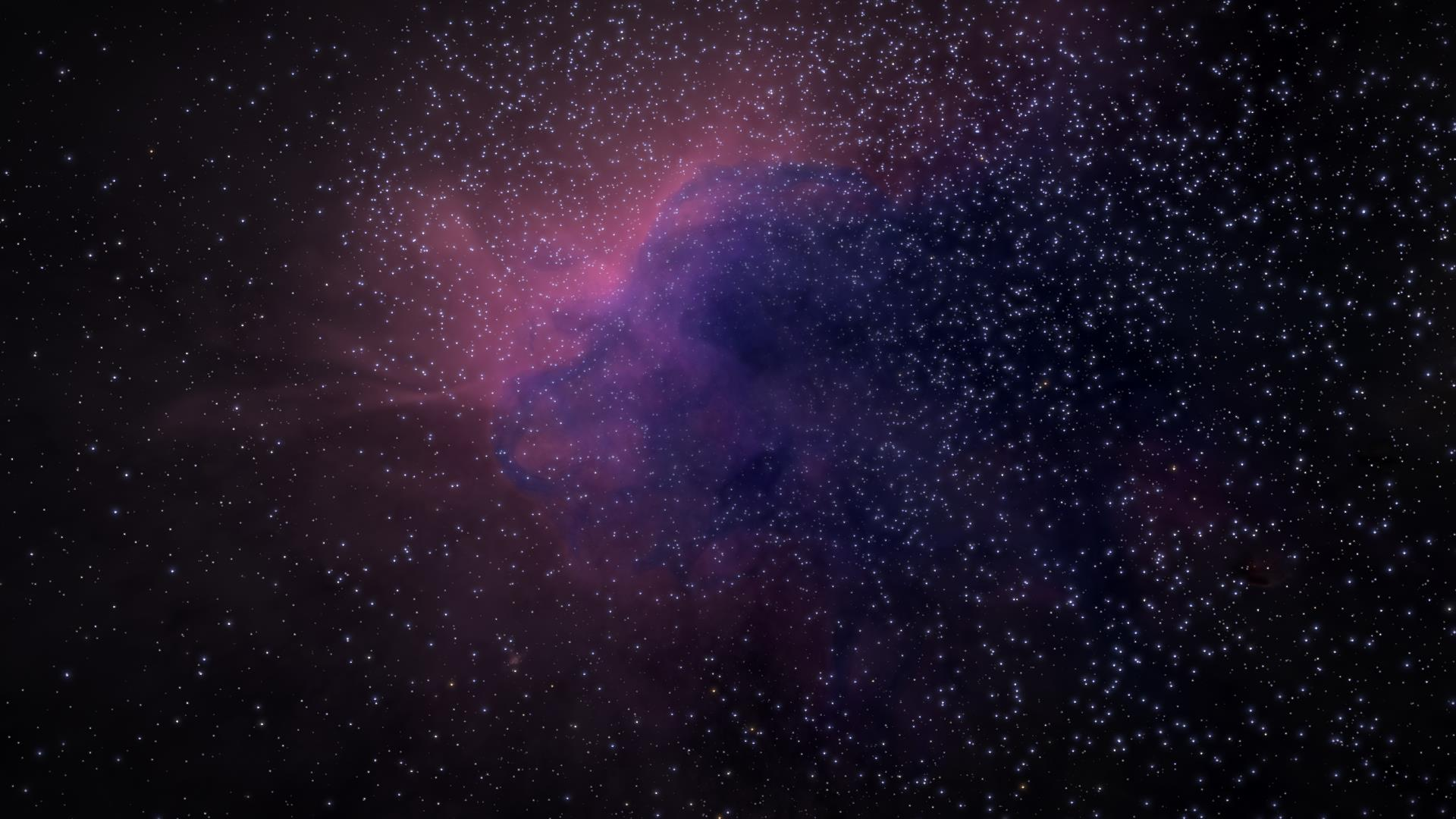 Kyloalks SC-D c15-489 (20170724-090449)