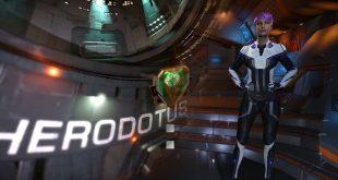 discocat-herodotus2