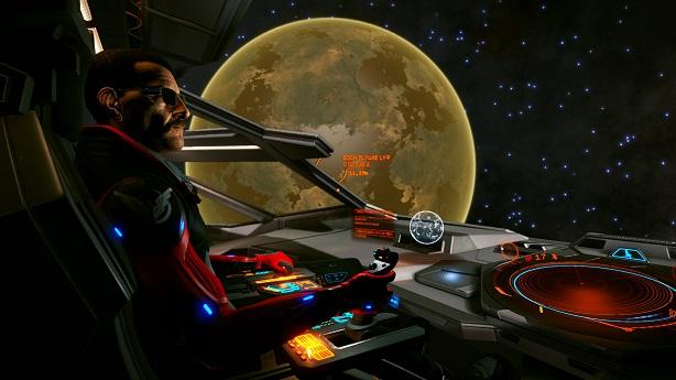 EliteDangerous64 2017-11-27 18-36-25