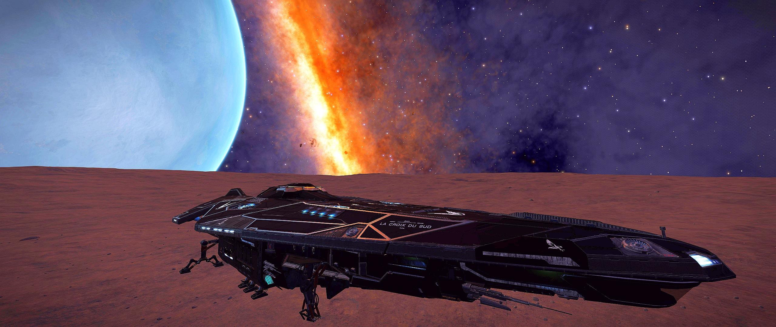 Epsilon Indi (04-02-2018 17-00-17) (HighRes)