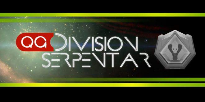 QG_Serpentar-1024x465_1