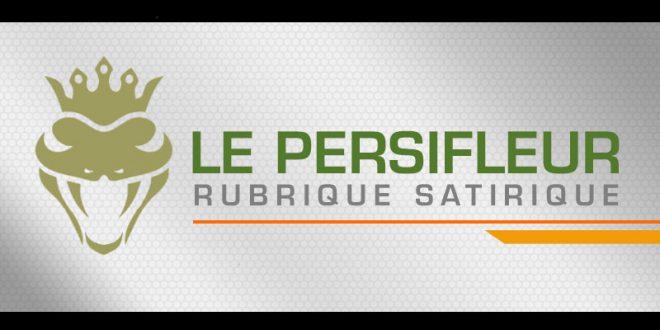 persifleur1