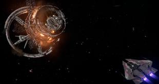 Bilan de la mission Renaissance