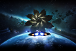 Elite-Dangerous-The-Return-2.4-Thargoids-Art