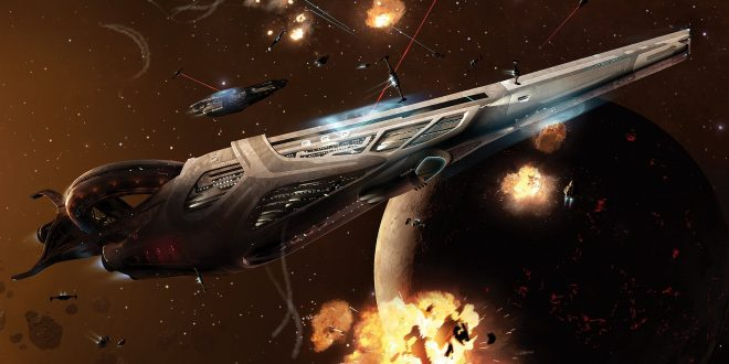ED-Majestic-Class-Interdictor-Capital-Ship-Empire