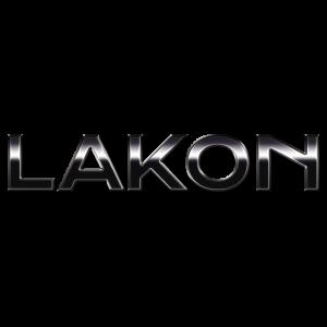 Lakon