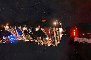 Musca Dark Region PJ-P b6-1(Spirit of Nysa)_00001